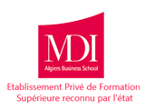 MDI Algiers Business School