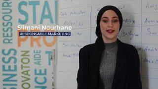 Marketing Méditerranée Algérie - MMA